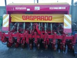 Gaspardo DIRECTA 300 17F